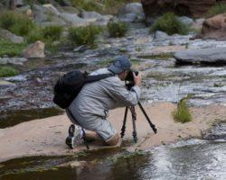 Photography Workshop in Sedona AZ